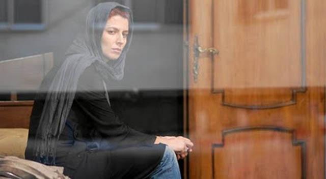 Shailene Woodley spotyka się w prawdziwym życiu 2012