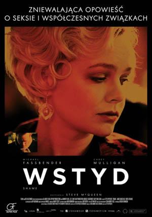 https://wizjalokalna.files.wordpress.com/2012/02/wstyd-plakat-polski.jpg?w=780
