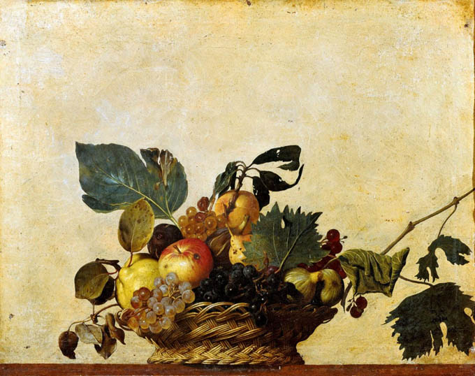 https://wizjalokalna.files.wordpress.com/2012/05/caravaggio-martwa-natura.jpg?w=780