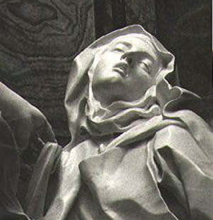 https://wizjalokalna.files.wordpress.com/2012/05/ekstaza-c59bw-teresy-bernini.jpg