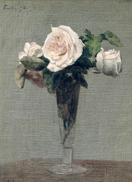 https://wizjalokalna.files.wordpress.com/2012/05/fantin-latour-kwiaty.jpg?w=780