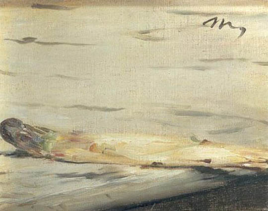 https://wizjalokalna.files.wordpress.com/2012/06/manet-asparagus-1880.jpg?w=780