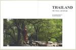 Tajlandia – album(1)