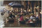 Tajlandia – album(5)