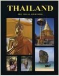 Tajlandia – album