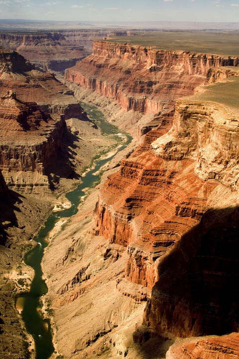 https://wizjalokalna.files.wordpress.com/2012/07/grand-canyon-usa.jpg?w=780