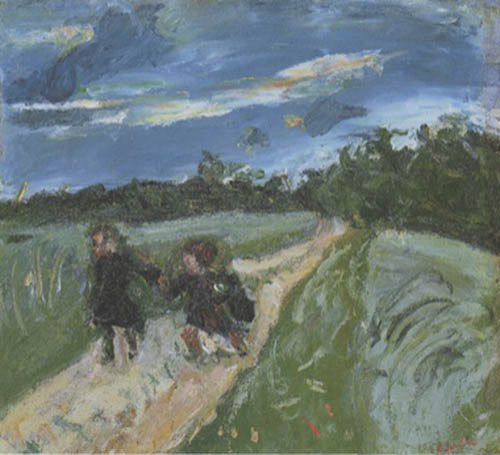 https://wizjalokalna.files.wordpress.com/2012/10/soutine.jpg?w=780