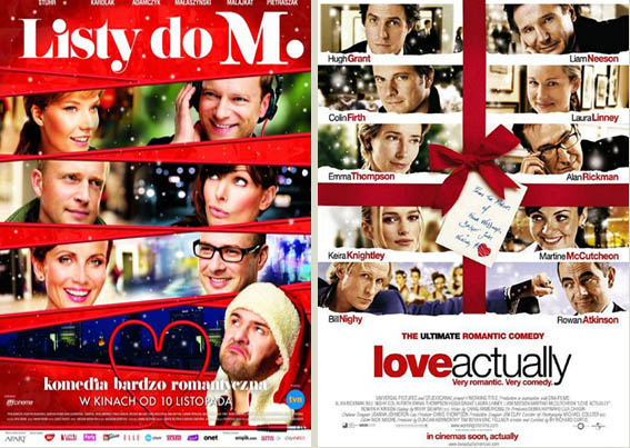 https://wizjalokalna.files.wordpress.com/2012/11/plakaty-listy-do-m-love-actually.jpg?w=780