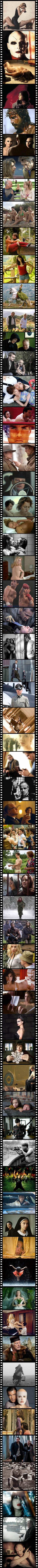 kadry filmowe
