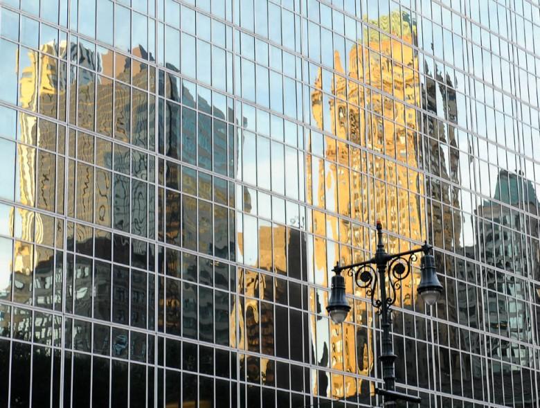 NEW YORK (12)