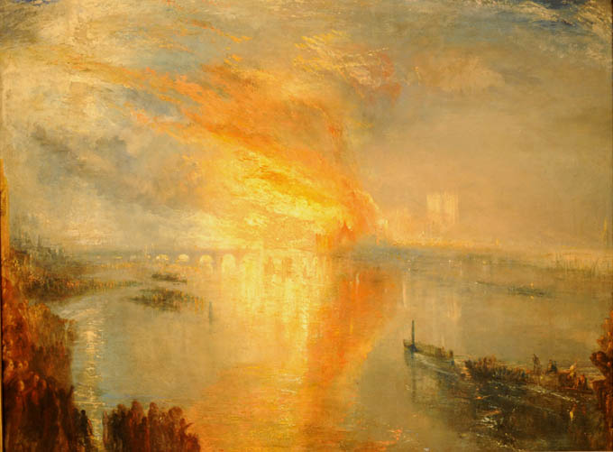 https://wizjalokalna.files.wordpress.com/2013/01/william-turner-poc5bcar-parlamentu.jpg?w=780
