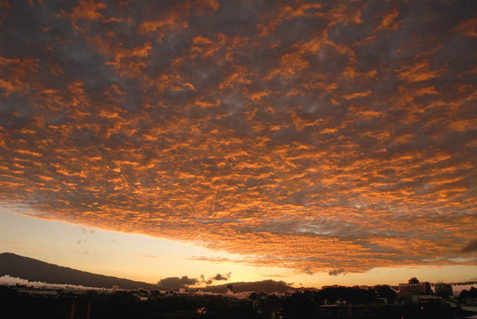 https://wizjalokalna.files.wordpress.com/2013/02/costa-rica-san-jose-sunrise.jpg