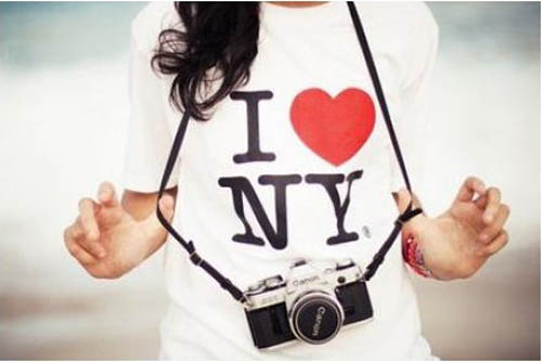 https://wizjalokalna.files.wordpress.com/2013/02/i-love-ny.jpg?w=780