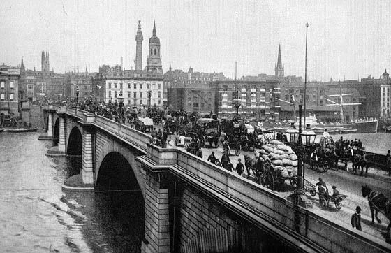 https://wizjalokalna.files.wordpress.com/2013/03/london-bridge1900.jpg?w=780