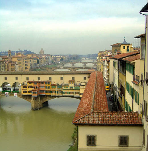 https://wizjalokalna.files.wordpress.com/2013/03/ponte-vecchio-florencja.jpg