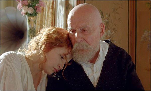 https://wizjalokalna.files.wordpress.com/2013/05/renoir-film-4.jpg
