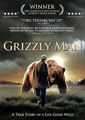 Grizzly_Man.film poster