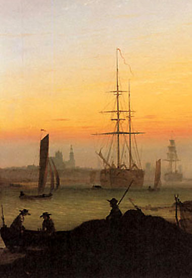 https://wizjalokalna.files.wordpress.com/2014/02/friedrich-david-caspar-greifswalder-hafen-hafen-von-grei-painting.jpg?w=780