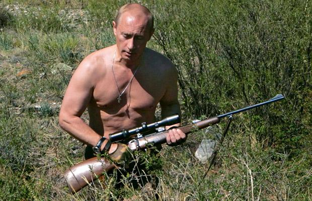 https://wizjalokalna.files.wordpress.com/2014/03/putin-with-rifle.jpg?w=780