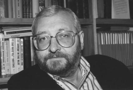 """Janusz Zaorski: """"My Polacy, jesteśmy bardzo drażliwi, ciężko znosimy krytykę i prawdę o sobie. Drażliwość wyrasta z kompleksów, a Polacy są zakompleksieni w sposób niebywały.""""  (zdjęcie własne)"""