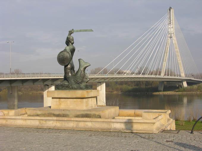https://wizjalokalna.files.wordpress.com/2014/07/widok_mostu_c59bwic499tokrzyskiego_spod_pomnika_syrenki.jpg?w=780