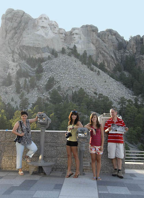 https://wizjalokalna.files.wordpress.com/2014/08/mt-rushmore-gc582owy-prezydentc3b3w-rodzinka1.jpg?w=780