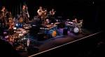 King Crimson – 2014 tour  fot. Michael Appleton(NYT)