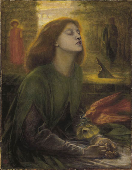 https://wizjalokalna.files.wordpress.com/2015/03/dante_gabriel_rossetti_-_beata_beatrix.jpg?w=780