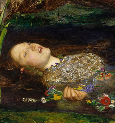 https://wizjalokalna.files.wordpress.com/2015/03/ophelia1.jpg?w=780
