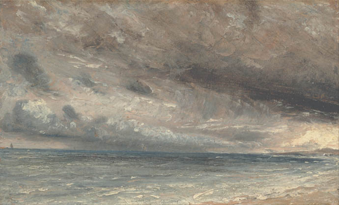 https://wizjalokalna.files.wordpress.com/2015/04/john_constable_-_stormy_sea_brighton1.jpg?w=780