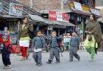 Ludzie Nepalu fot. Stanisław Błaszczyna (13)
