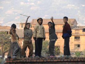 Ludzie Nepalu fot. Stanisław Błaszczyna (14)