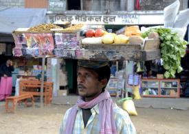 Ludzie Nepalu fot. Stanisław Błaszczyna (15)