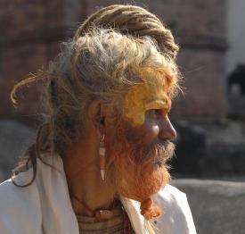 Ludzie Nepalu fot. Stanisław Błaszczyna (21)