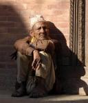 Ludzie Nepalu fot. Stanisław Błaszczyna (30)
