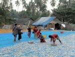 wioska rybacka – Birma(13)