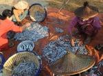 wioska rybacka – Birma(4)