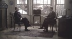 Jan Karski w Londynie – film w reż. MagdalenyŁazarkiewicz