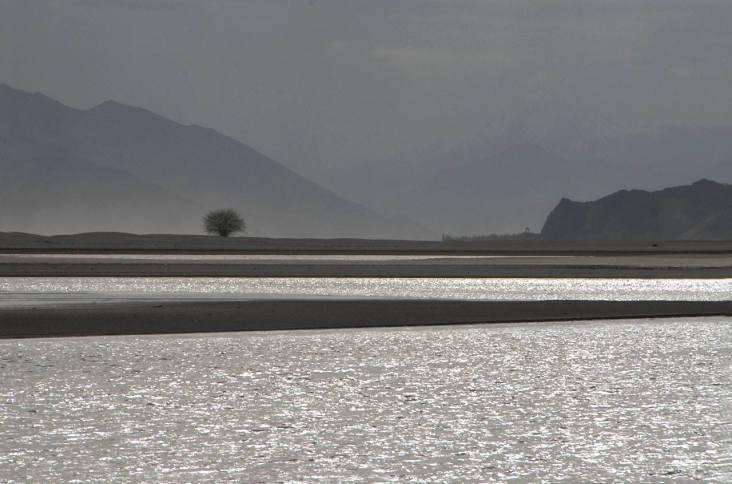 Brahmaputra (Tybet)