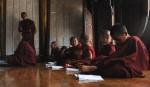 Klasztor Shwe Yan Pyay – Birma; fot. Stanisław Błaszczyna(12)