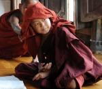 Klasztor Shwe Yan Pyay – Birma; fot. Stanisław Błaszczyna(13)