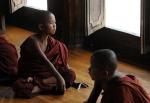 Klasztor Shwe Yan Pyay – Birma; fot. Stanisław Błaszczyna(9)