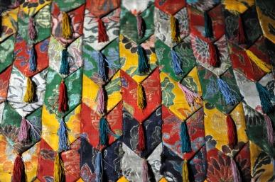 Klasztor Samje - Tybet (22)