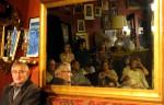 Olgierd Lukaszewicz – Teatr Chopina w Chicago – spotkanie z publicznoscia. fot. StanislawBlaszczyna