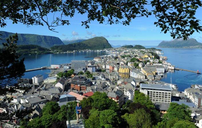 3-norwegia