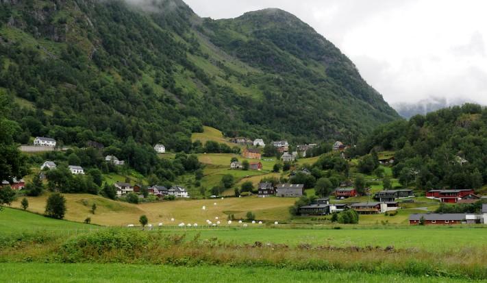 9-norwegia