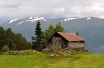 norwegia-16