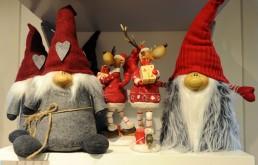 w sklepiku z trollami - Stavanger