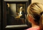 jan-vermeer-kobieta-z-waga-galeria-narodowa-w-waszyngtonie-fot-stanislaw-blaszczyna