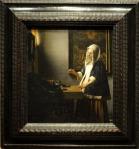 jan-vermeer-kobieta-z-waga-ze-zbiorow-galerii-narodowej-w-waszyngtonie-fot-stanislaw-blaszczyna